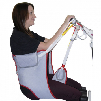 Holly Stand Aid Transport Slings