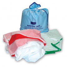 Safetex Self Opening Bag - State Colour
