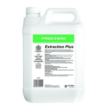 Carpet Extraction Pro 5L