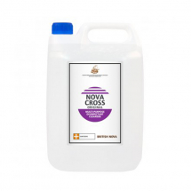 Novacross Perfumed Disinfectant Cleaner 2x5L