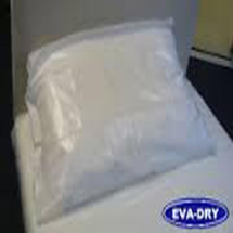 Eva-Dry Waterproof Pillow Covers 1x4