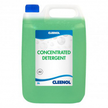 Concentrated Detergent 5L