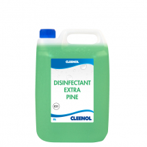 Disinfectant Extra - Pine 5L