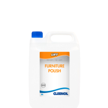 Lift Furniture Polish 5L