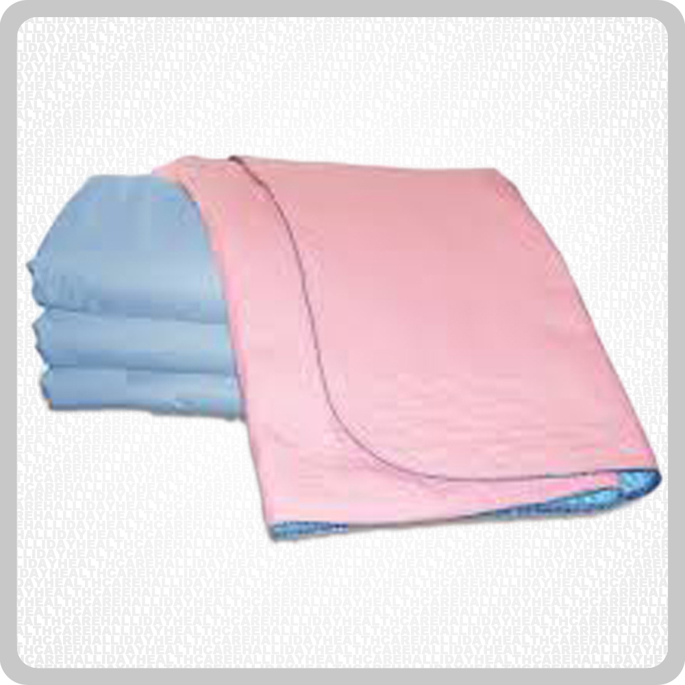 Community Bedpad With Tucks 3 Litre