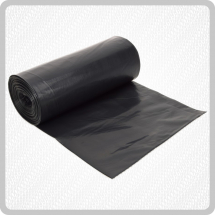 Black Sacks 1x50