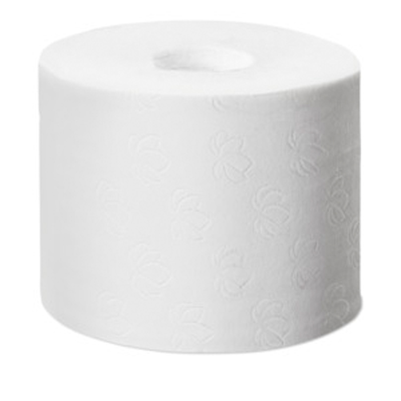 Lotus Coreless Toilet Roll 2ply 900 Sheets 1x36