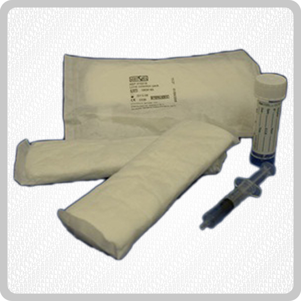 Urine Collection Pad/Kit 1x40